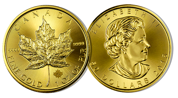 2015-Gold-Mapleleaf-BS