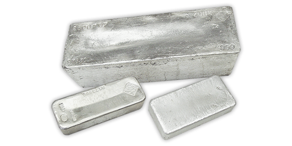 Chinese-Demand-for-Silver-Bullion-Bars-Halved-in-2014
