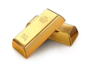 gold-bars-png